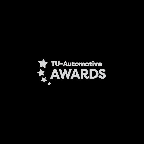 https://velodynelidar.com/wp-content/uploads/2020/08/about-TU-Automotive-Awards.png