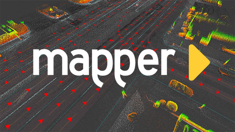 https://velodynelidar.com/wp-content/uploads/2020/09/VelodyneLidar_Mapper.png.jpg