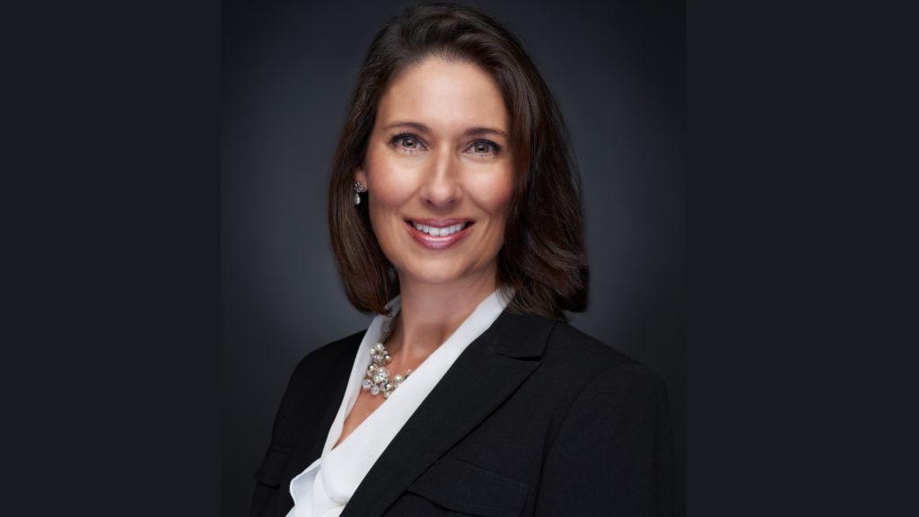 Debbie Hersman has been appointed to Velodyne Lidar's Board of Directors